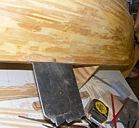 Name: pri20120331p.jpg