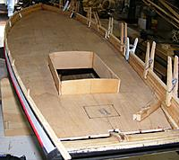 Name: pri20120419e.jpg