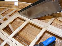 Name: pri20120421e.jpg