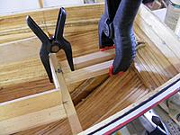 Name: pri20120421i.jpg