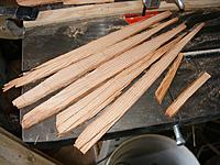 Name: pri20120421u.jpg