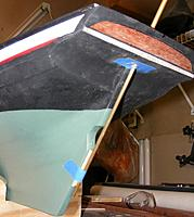 Name: pri20120425j.jpg