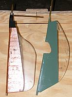 Name: pri20120426c.jpg