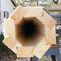 Name: boat20120416i.jpg