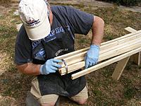 Name: boat20120417f.jpg