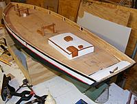Name: pri20120429a.jpg