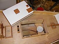 Name: pri20120504p.jpg