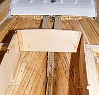 Name: pri20120507b.jpg