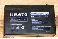 Name: pri20120507h.jpg