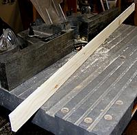 Name: pri20120511b.jpg