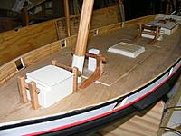 Name: pri20120513i.jpg