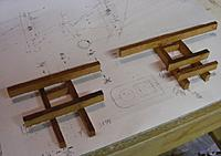Name: pri20120514b.jpg