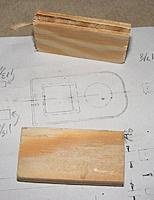 Name: pri20120515a.jpg