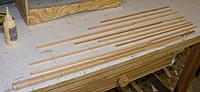 Name: pri20120516f.jpg