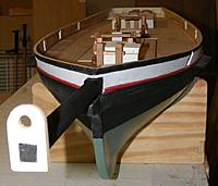 Name: pri20120519i.jpg