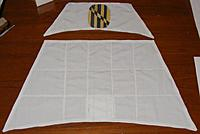 Name: pri20120605g.jpg