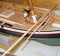 Name: pri20120611e.jpg