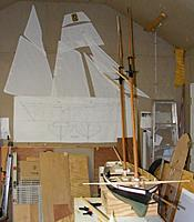 Name: pri20120611j.jpg
