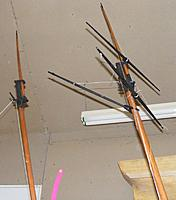 Name: pri20120613e.jpg