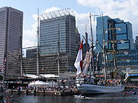 Name: 20120615_103.jpg