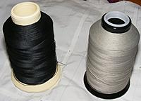 Name: rope20120623g.jpg