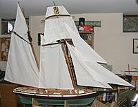Name: pri20120713f.jpg