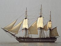 Name: ship5.jpg