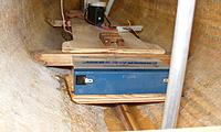 Name: hull060709c.jpg