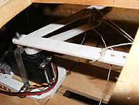 Name: con20140529c.jpg