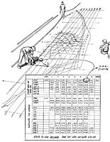 Name: lofting.jpg