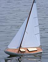 Name: soe01.jpg Views: 25 Size: 70.3 KB Description: Can be converted to a sloop