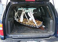 Name: con20110710d.jpg