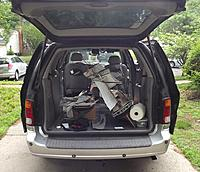 Name: con20150517a.jpg