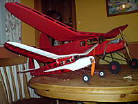 Name: Red Zephyr pic.jpg