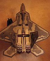 Name: F22 Finished 010.jpg