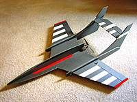 Name: AlleyCat 002.jpg