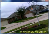 Name: 808 Cam Vid Frame.jpg