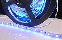 Name: Blue.jpg