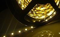 Name: WARMWHITE.jpg