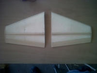 Name: IMG03653-20121014-1519.jpg