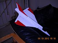 Name: DSCN2562 (1024x768).jpg