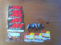 Name: IMG_20121118_152713.jpg