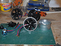 Name: DSCN1831.jpg