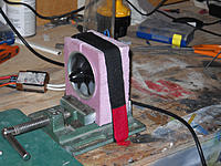 Name: DSCN1833.jpg
