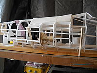 Name: DSCN2027.jpg