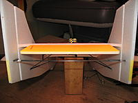 Name: IMG_5240.jpg