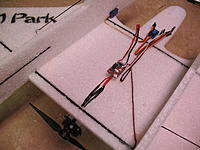 Name: m-15.jpg