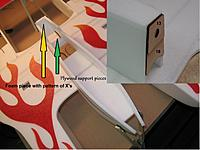 Name: IMG_4711 - Copy.jpg