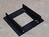 Name: DSC00178.jpg