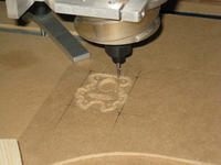 Name: supercub_0632.jpg